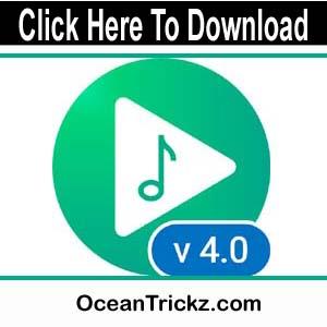 Musicolet Music Player App Apk