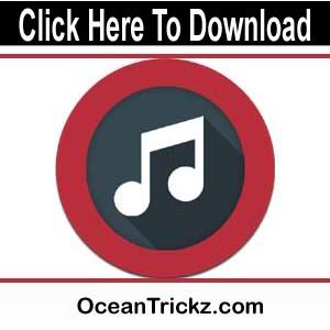 Pi Music Player App Apk