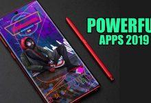 Top 5 Powerful Hidden Apps (DECEMBER) 2019